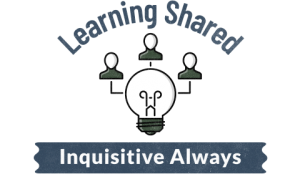 Learning Shared Logo